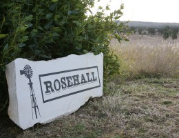 business-rosehall-1